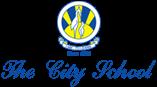 cityschool